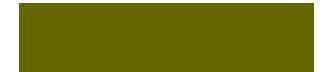 American Growers logo