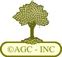 American Growers tree mark