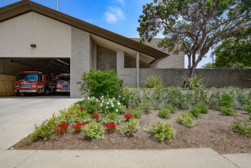 fire-station-69 1