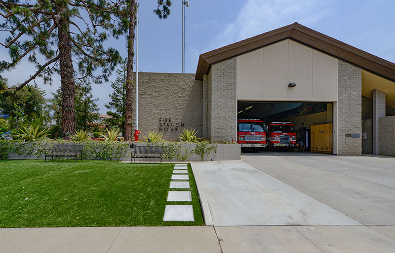 fire-station-69 3