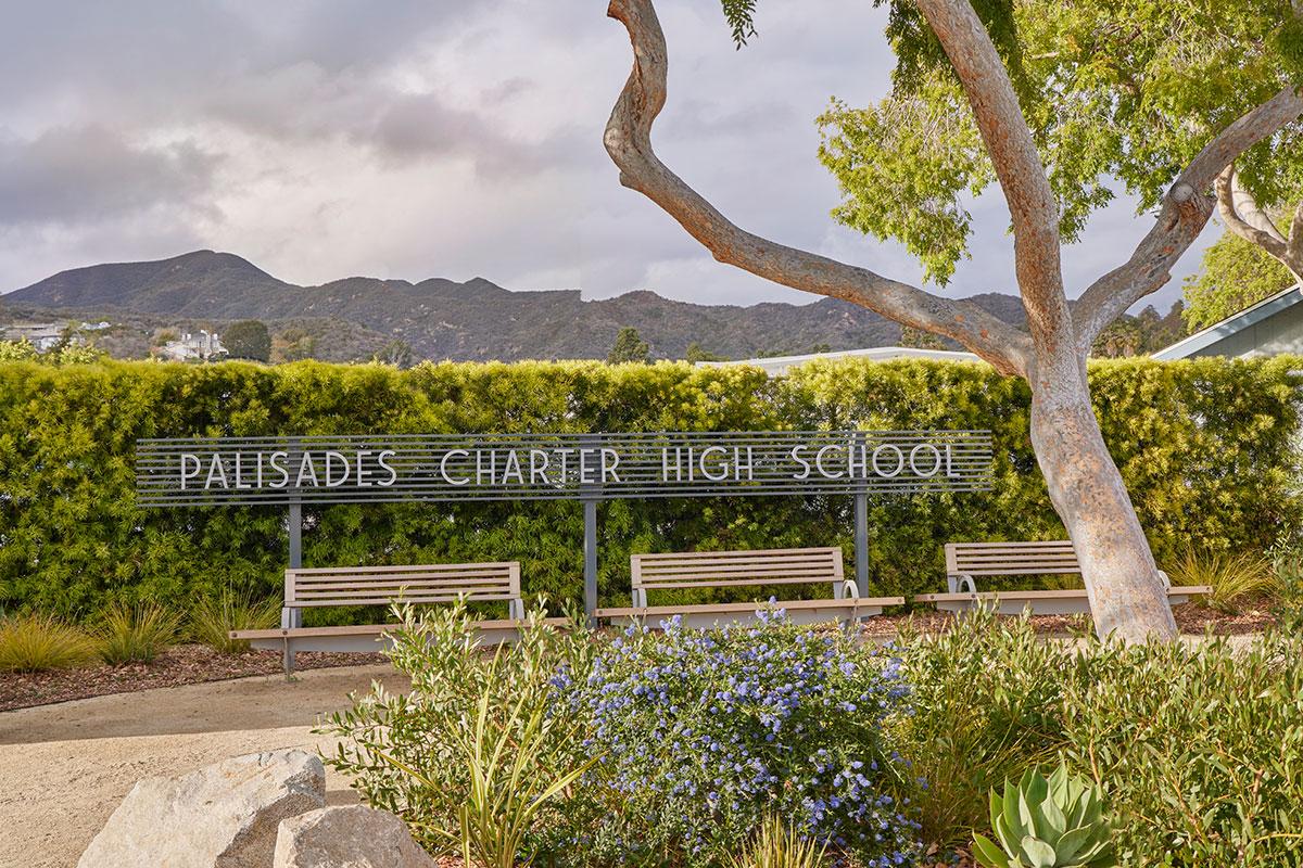 palisades-charter-high-school 1