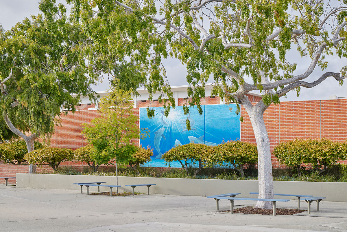 palisades-charter-high-school 2
